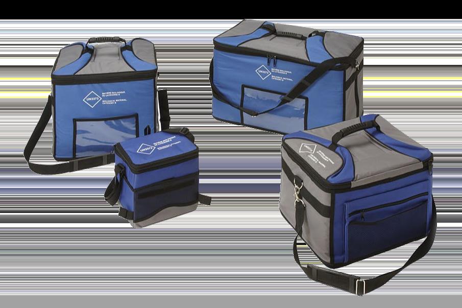 DEBAMED_Lab-Box