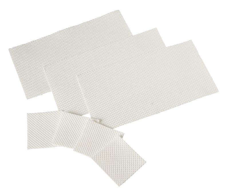 Absorband